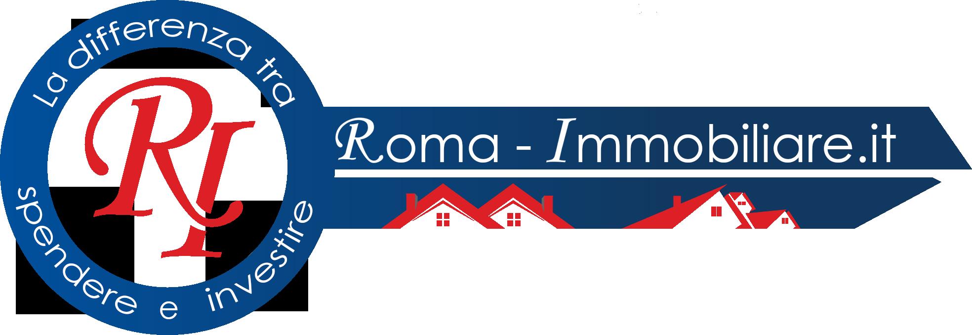 Roma-Immobiliare